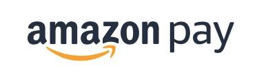 Amazon Payのロゴ