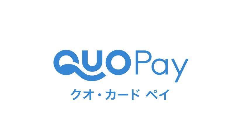 QUOカードPay